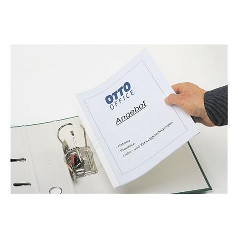 OTTOOFFICE_STANDARD OTTO Office Standard Terminio įrišimo ...