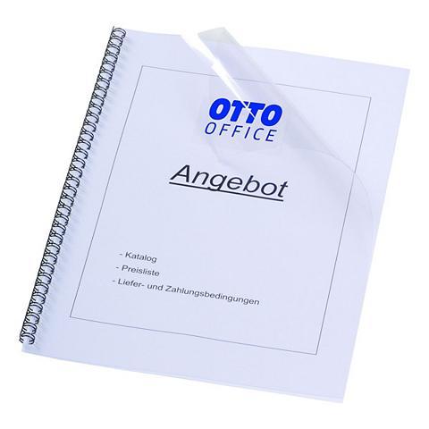 OTTOOFFICE_STANDARD OTTO Office Standard Deckfolien