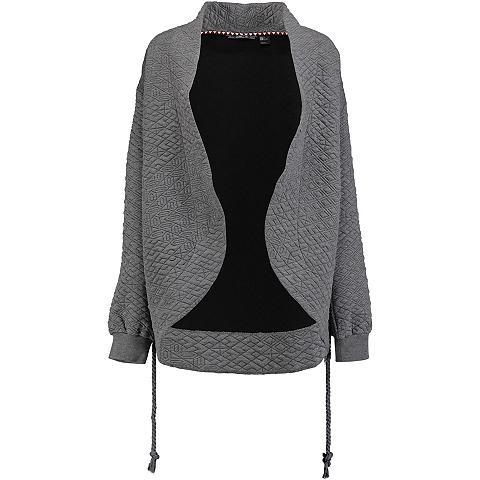 O'NEILL Sportinio stiliaus megztinis »Kimono«