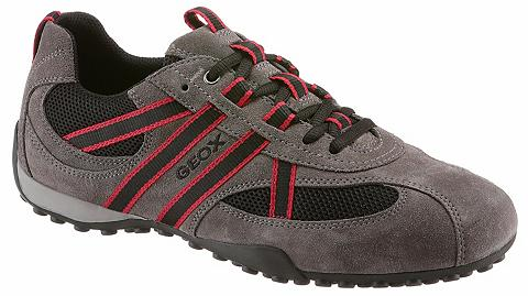 GEOX Suvarstomi batai
