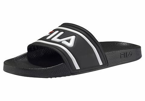 FILA Maudymosi sandalai »Morro Bay batai Wm...