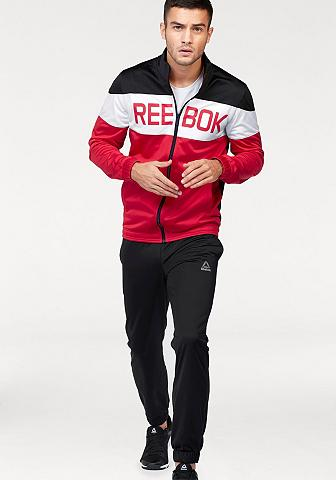 REEBOK Sportinis kostiumas »TRAINING SUPPLY C...