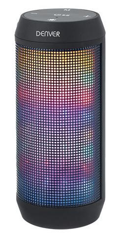 DENVER Garso kolonėlė »Bluetooth Garso kolonė...