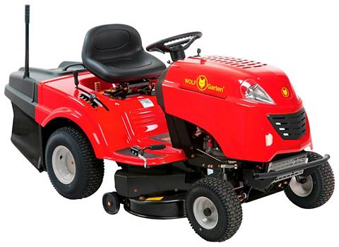 WOLF GARTEN Vejos traktorius »A 92 H« 92 cm Schnit...