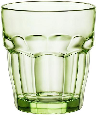 VAN WELL Stiklinės viskiui 270 ml 6vnt. rinkiny...