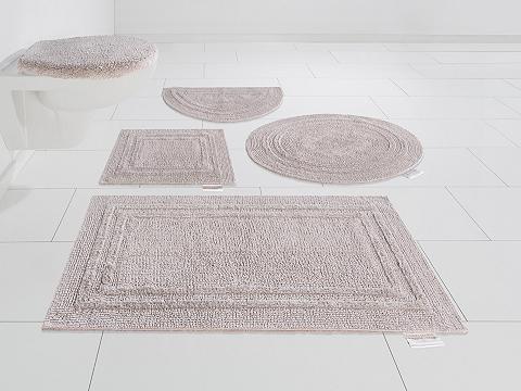 Vonios kilimėlis GMK Home & Living »So...