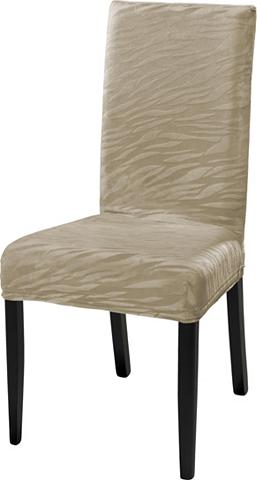 DOHLE&MENK Užvalkalas kėdei »Tiger« Dohle&Menk