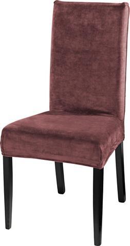 DOHLE & MENK Užvalkalas kėdei »Susi« Dohle&Menk