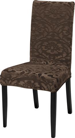 DOHLE&MENK Užvalkalas kėdei »Bea« Dohle&Menk