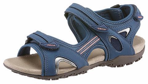 Sandalai »D sandalai Strel«