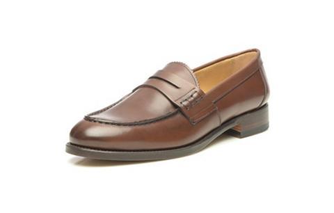 SHOEPASSION batai »No. 185«