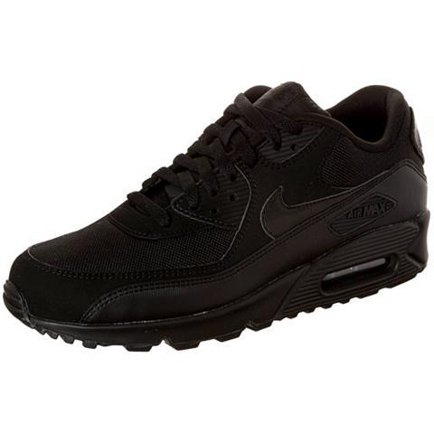 NIKE SPORTSWEAR Sportbačiai »Nike Air Max 90 Essential...