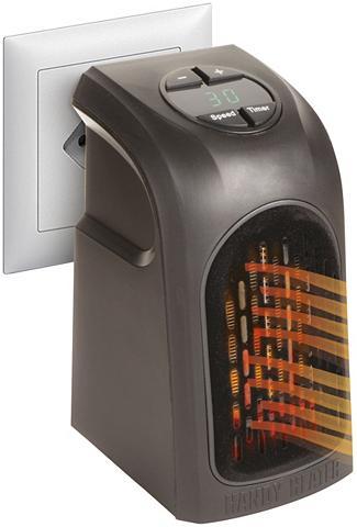 RENOVATOR Šildytuvas »Handy Heater« 500 W