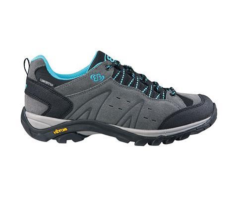 BRÜTTING Sportiniai batai Lauko batai ...