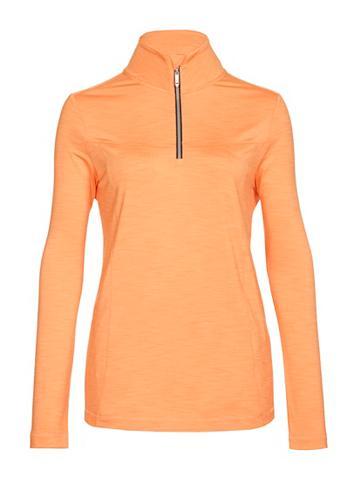 KILLTEC Flisiniai marškinėliai »Vaeda«