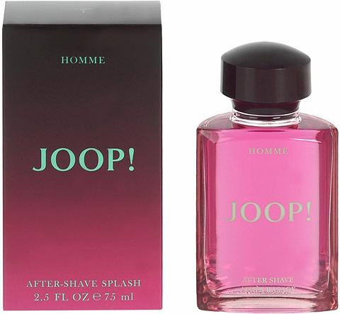 Joop! After-Shave »Homme«