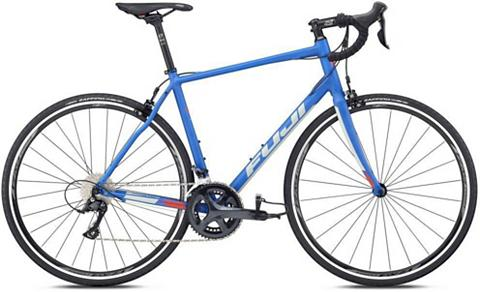FUJI Bikes lenktyninis dviratis »SPORTIF 2....