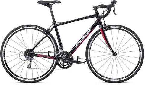 FUJI Bikes lenktyninis dviratis »FINEST 2.3...