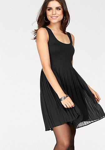 Suknelė »JENNIFER«