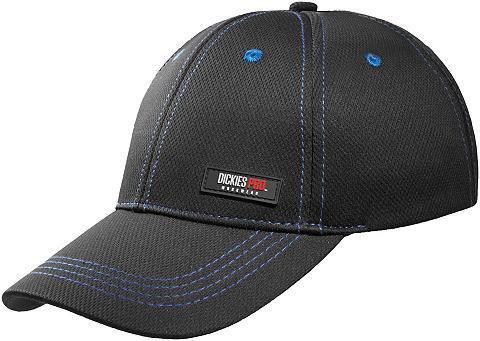 DICKIES Kepurė »Pro I Cap«