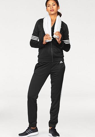 ADIDAS PERFORMANCE Sportinis kostiumas »PES COSY TS«