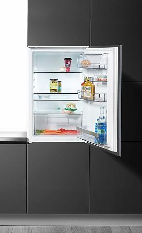 AEG Įmontuojamas šaldytuvas SKA7882AAS 873...