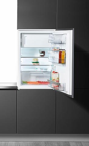 AEG Įmontuojamas šaldytuvas SFA7882AAS 873...