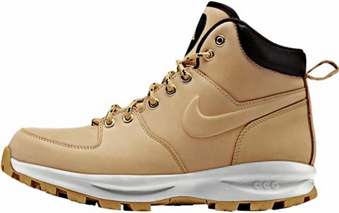NIKE SPORTSWEAR Suvarstomi batai »Manoa Leather«