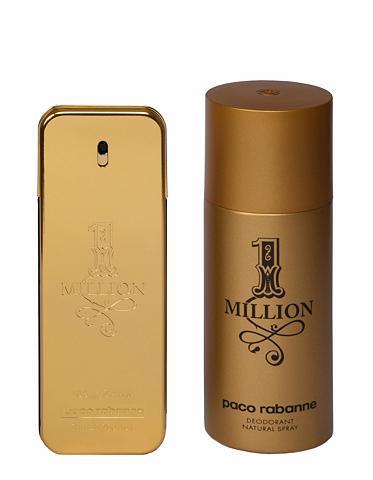 »One Million« kvepalų rinkinys (2 tlg....
