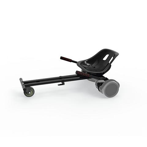 HAMA Hovercart dėl Balance skuteris su 6.5 ...