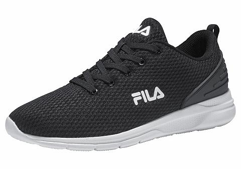 FILA Sportbačiai »Fury Run 3.0 Low«