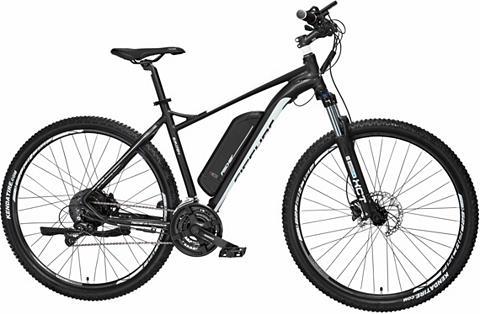 MTB Elektrinis dviratis 48V/250W Hinte...