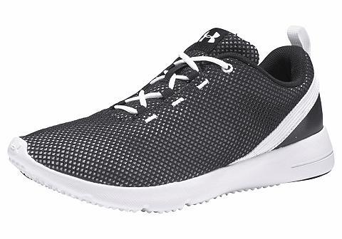 UNDER ARMOUR ® sportiniai batai »Squad 2«