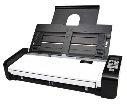 AVISION Dokumentų skeneris »AD 215«