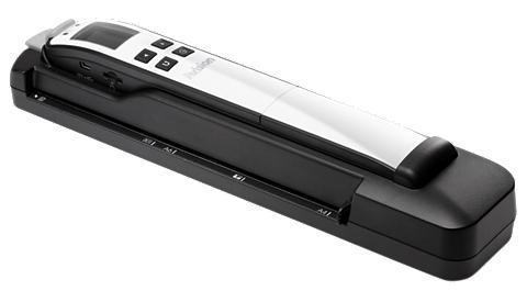 AVISION Mobil-Scanner »Mi Wand 2 Wi-Fi Pro«
