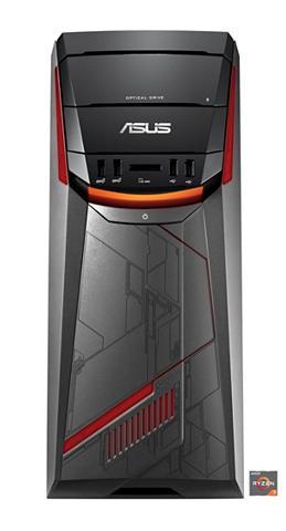 G11DF-DE012T Žaidimų kompiuteris »AMD ...