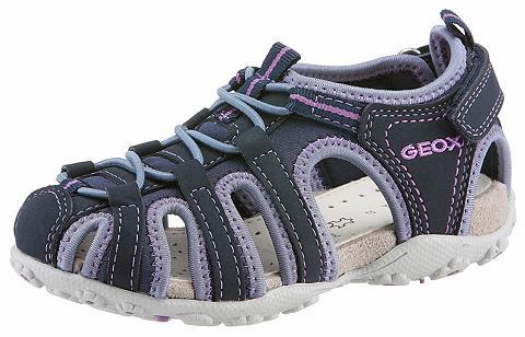 GEOX KIDS Sandalai »Sandal Roxanne«