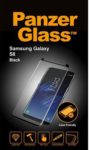 PANZERGLASS Folie »Panzer Glass 25D dėl Samsung Ga...