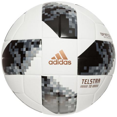 ADIDAS PERFORMANCE Futbolo kamuolys »Telstar 18 Marškinėl...