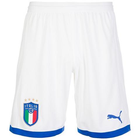 PUMA Šortai »Figc Italien«