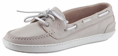 DANIEL HECHTER Mokasinų tipo batai »Beatrice«