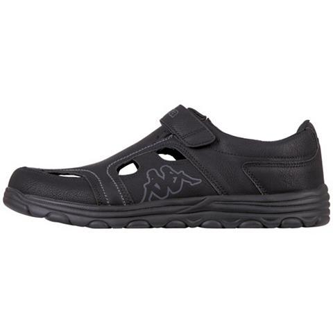 Sandalai »GLANCE«