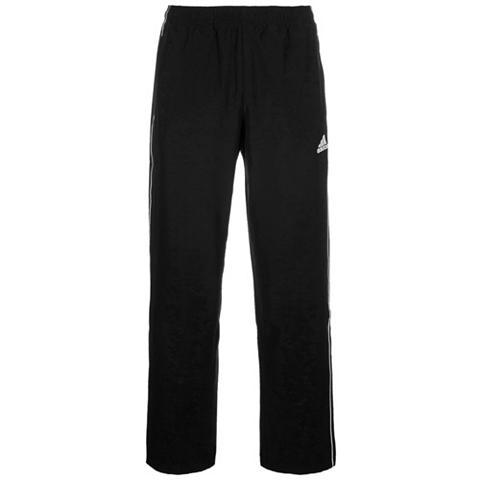 ADIDAS PERFORMANCE Sportinės kelnės »Core 18«