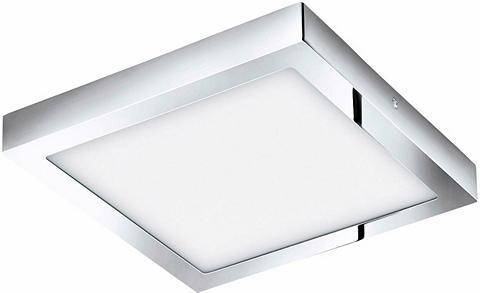 EGLO LED lubinis šviestuvas vonios kambario...