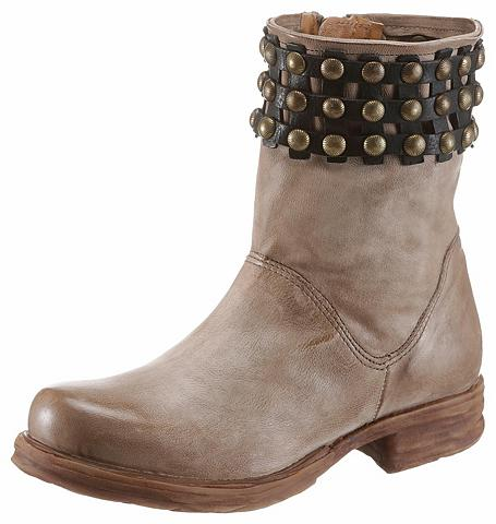 A.S.98 Baikerių stiliaus batai