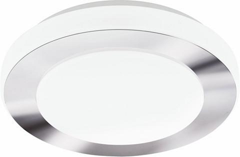 EGLO LED Wand- lubinis šviestuvas vonios ka...