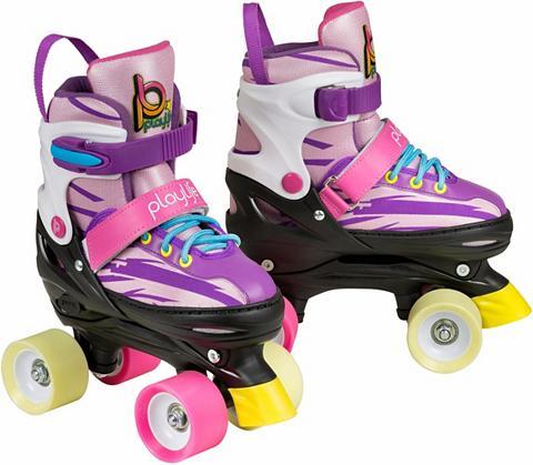 PLAYLIFE Rollerskates »Laja«