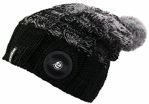 EAREBEL »ANAM« Sportinės ausinės (Bluetooth)