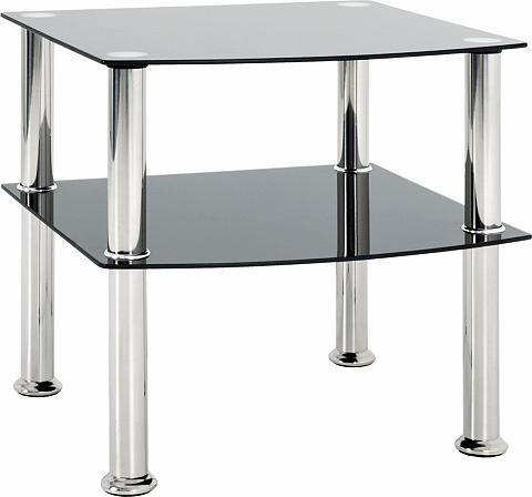 HAKU Pristatomas stalas