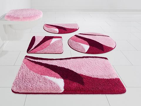 MY HOME Vonios kilimėlis »Magnus« aukštis 20 m...